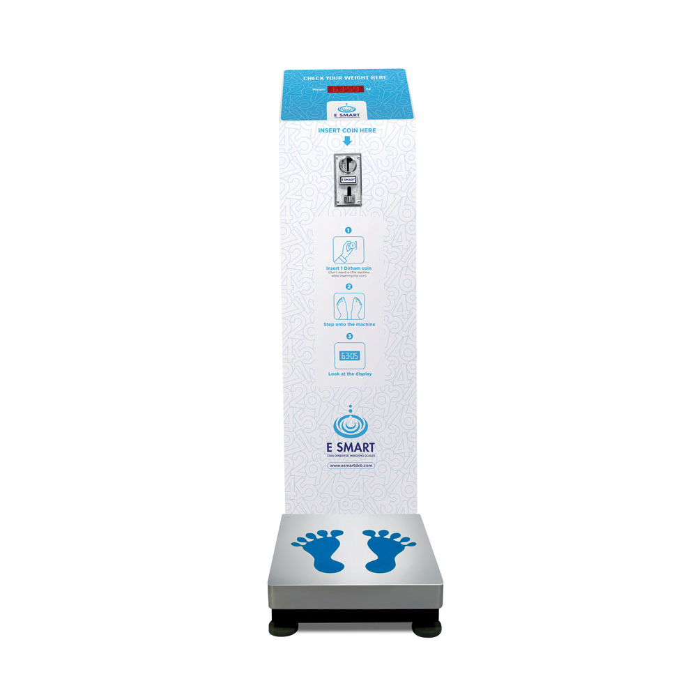 Esmart-Weighing-Scale-Front